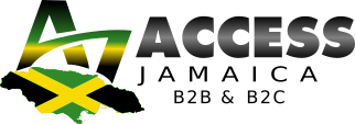Access Jamaica